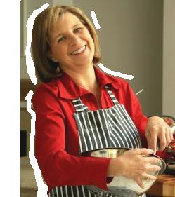 Lynn Ogryzlo